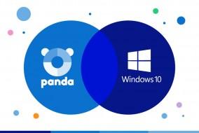 windows10 compatible