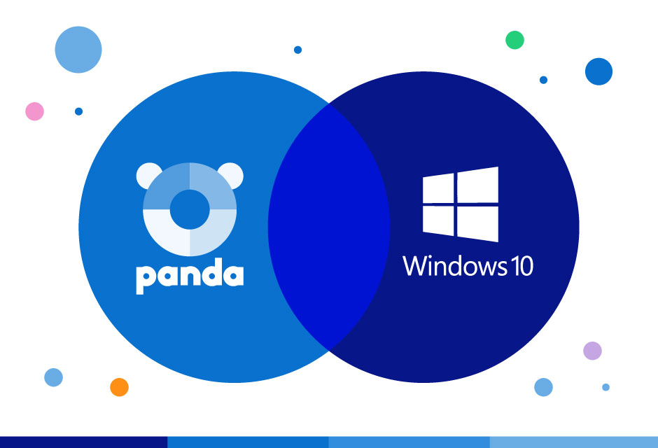 panda antivirus update free download