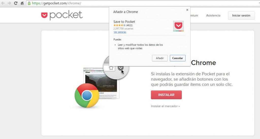 chrome, browser