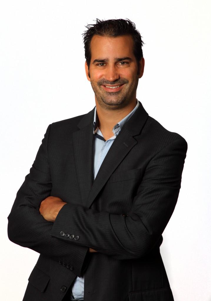 Miguel Bullon
