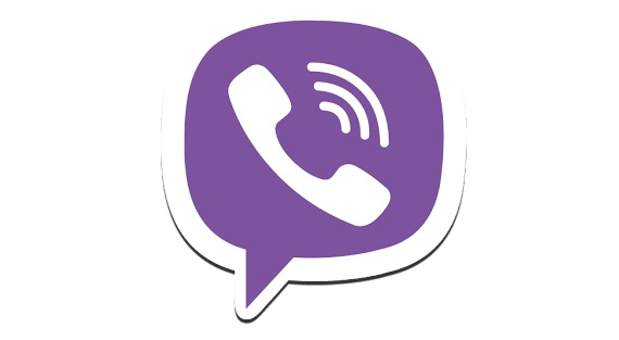 how to delete all messages in viber group
