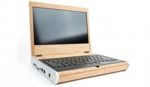 novena computer