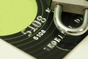 tarjeta credito segura