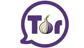 tor messenger logo