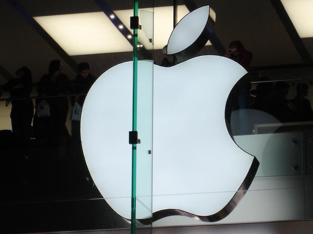 panda_security_cyberatacks_2015_apple