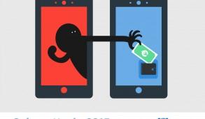 panda_security_cyberatacks_2015_graphic