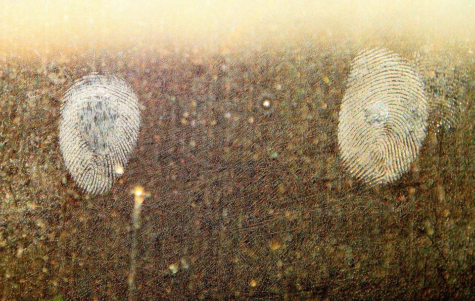 panda_security_cyberatacks_2015_fingerprint