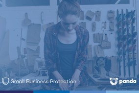 small business antivirus