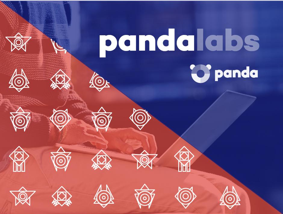 pandalabs