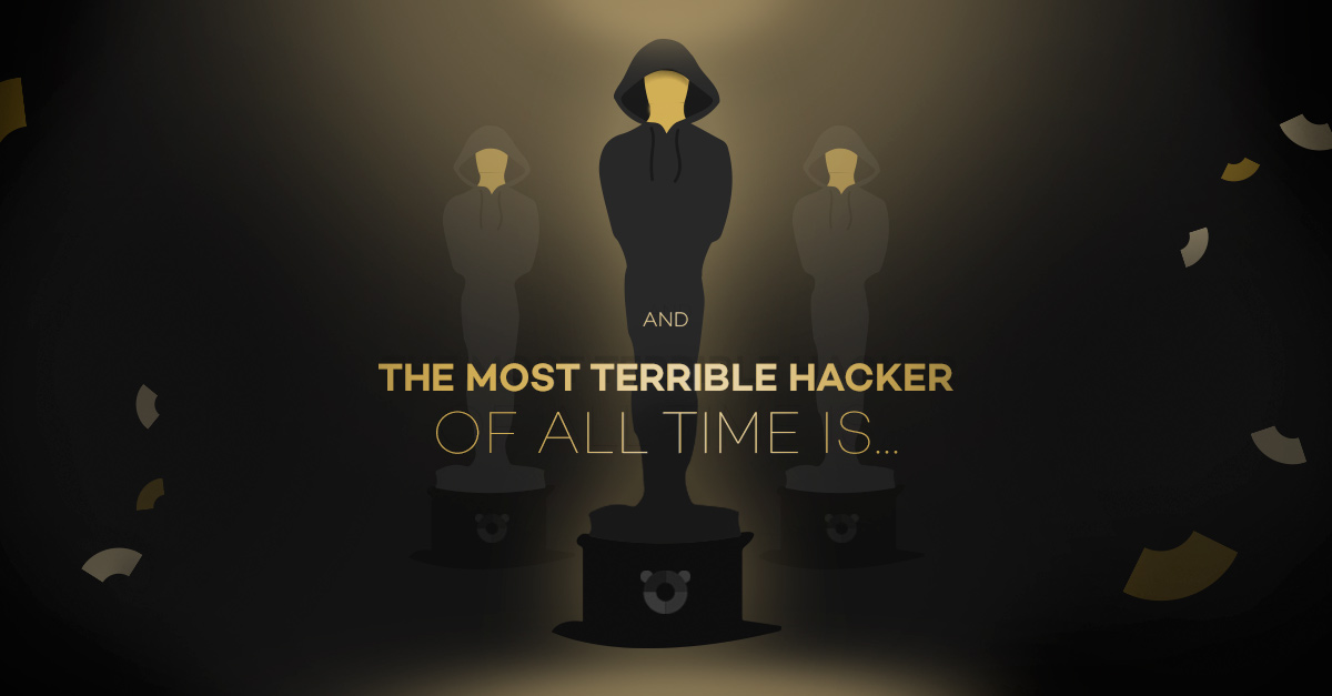 PandaSecurity-most-famous-hackers-in-history