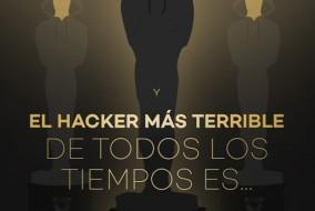 hackers-header