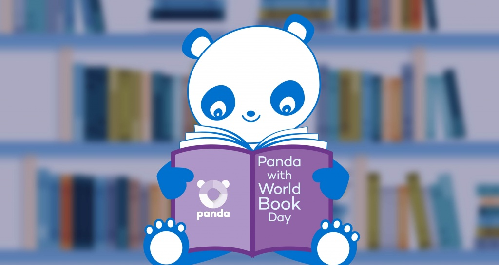 PandaSecurity_World_Book_Day