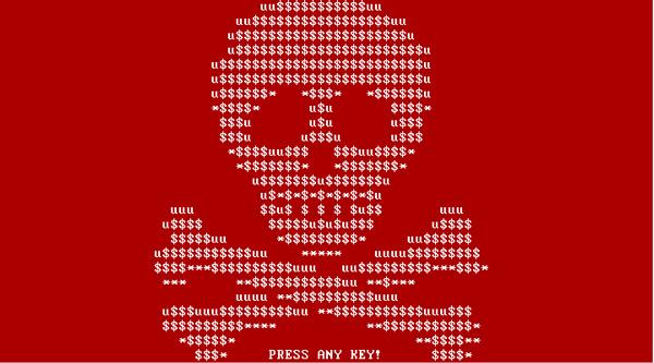 Ransomware_image