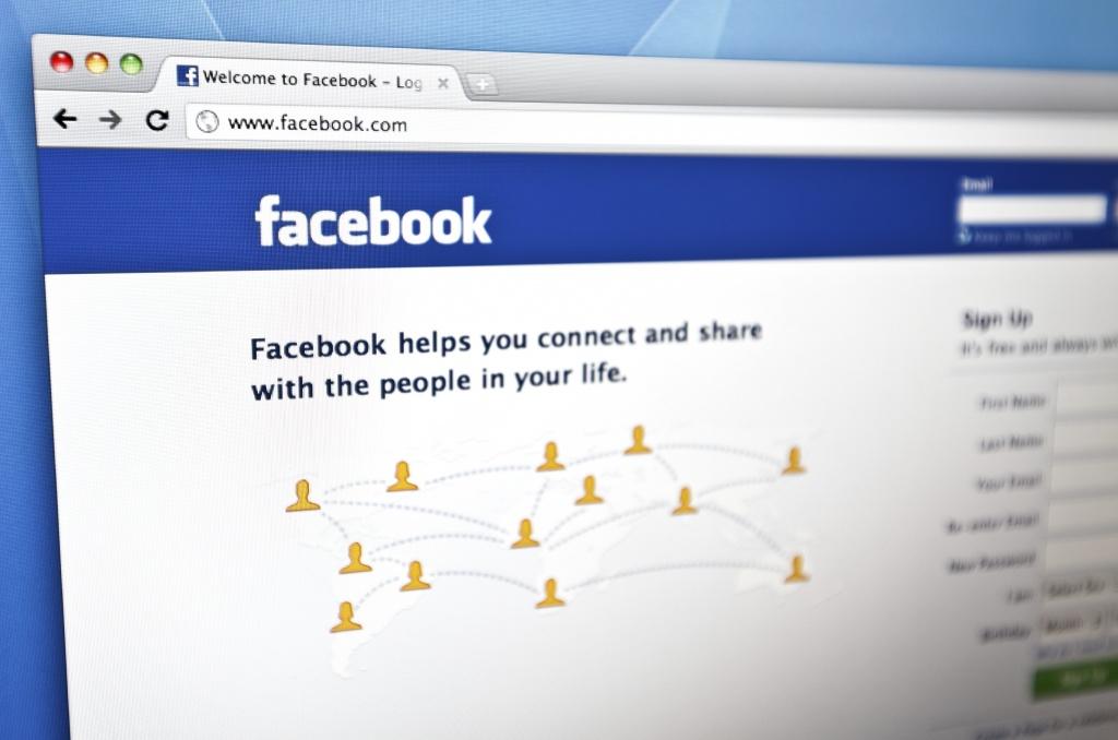 Facebook-identity-theft-photo-1