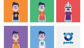 geek-personalities