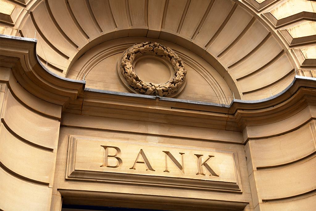Banks panda security