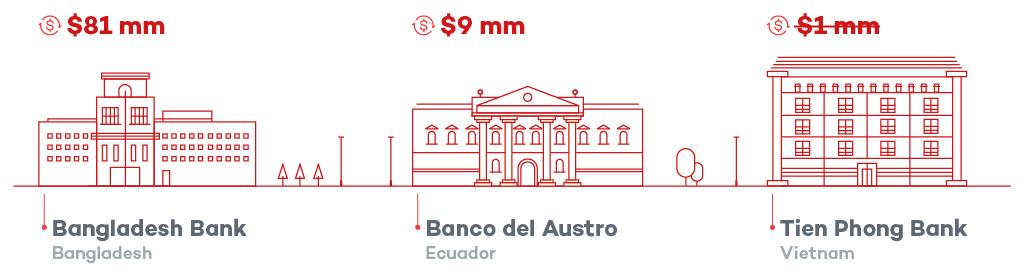 banks-sting-illustration