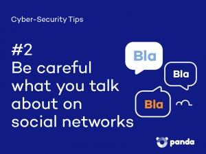 1607-tips-cibersecurity-holidays-en-02