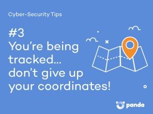 1607-tips-cibersecurity-holidays-en-03