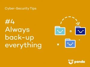 1607-tips-cibersecurity-holidays-en-04