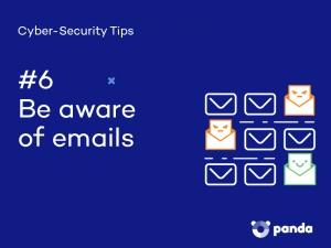 1607-tips-cibersecurity-holidays-en-06
