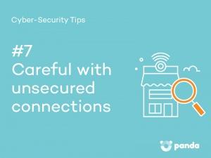 1607-tips-cibersecurity-holidays-en-07