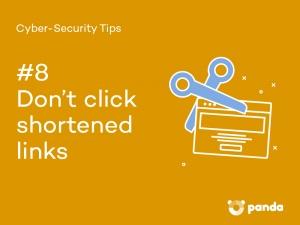 1607-tips-cibersecurity-holidays-en-08