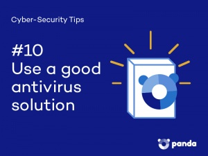 1607-tips-cibersecurity-holidays-en-10