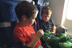 apps-kids-vacations