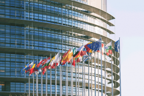 pandasecurity-EU-initiative-2