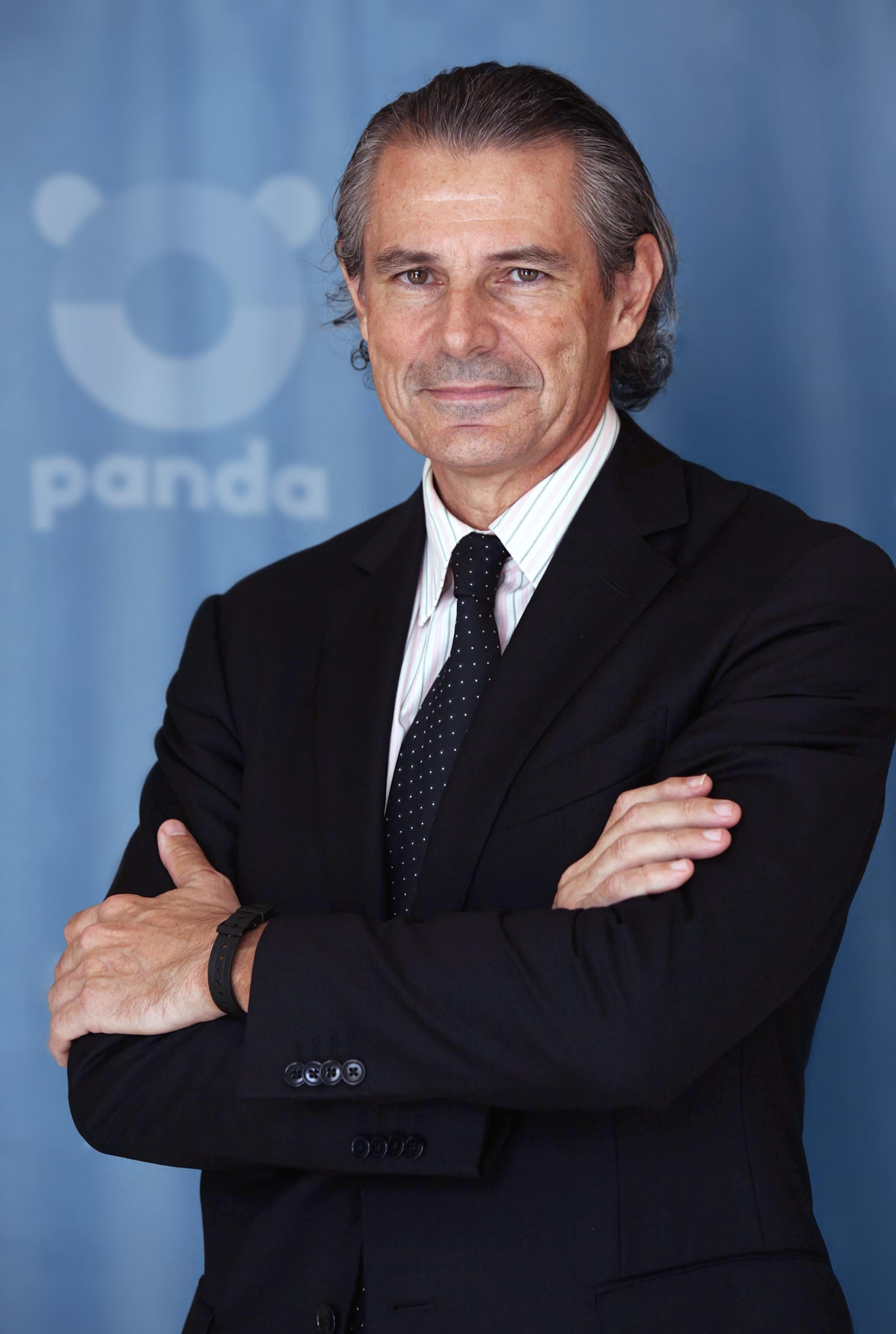 Fernando-Garcia_Panda