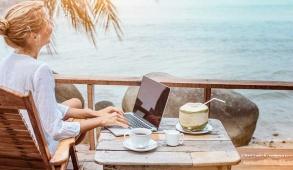 pandasecurity-public-wifi-tips