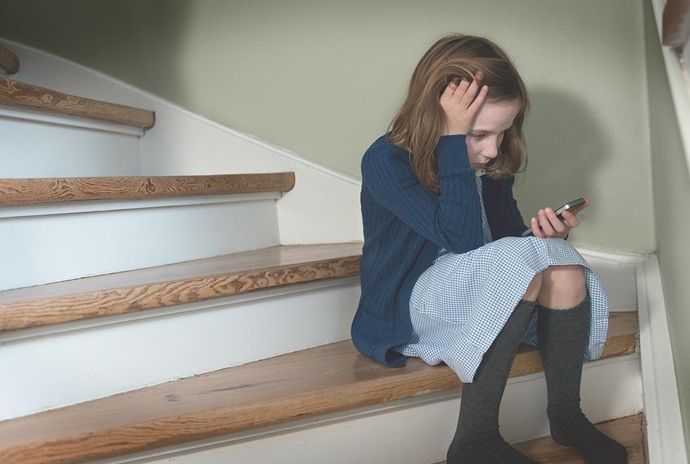 PandaSecurity-ciberbullying-parental-control