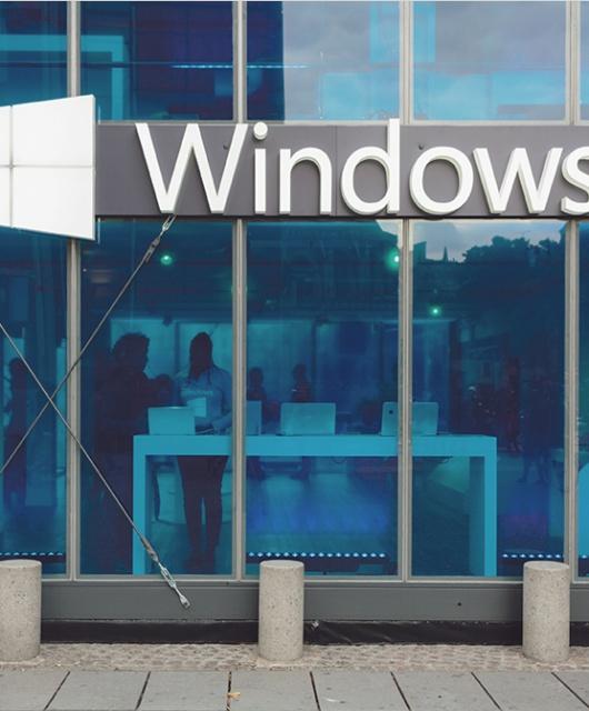 windows 10 panda security