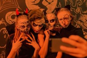pandasecurity-modern-days-fears-halloween-2