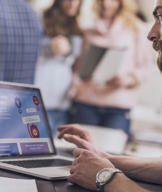 phishing- tips- panda-security