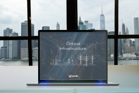 img-mc-infraestructuras-en