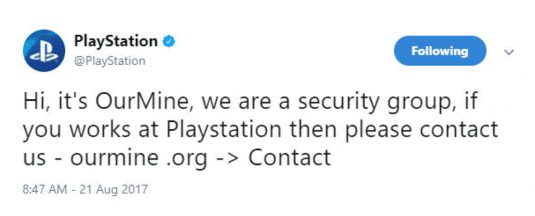 andasecurity-playstation-hacked-1