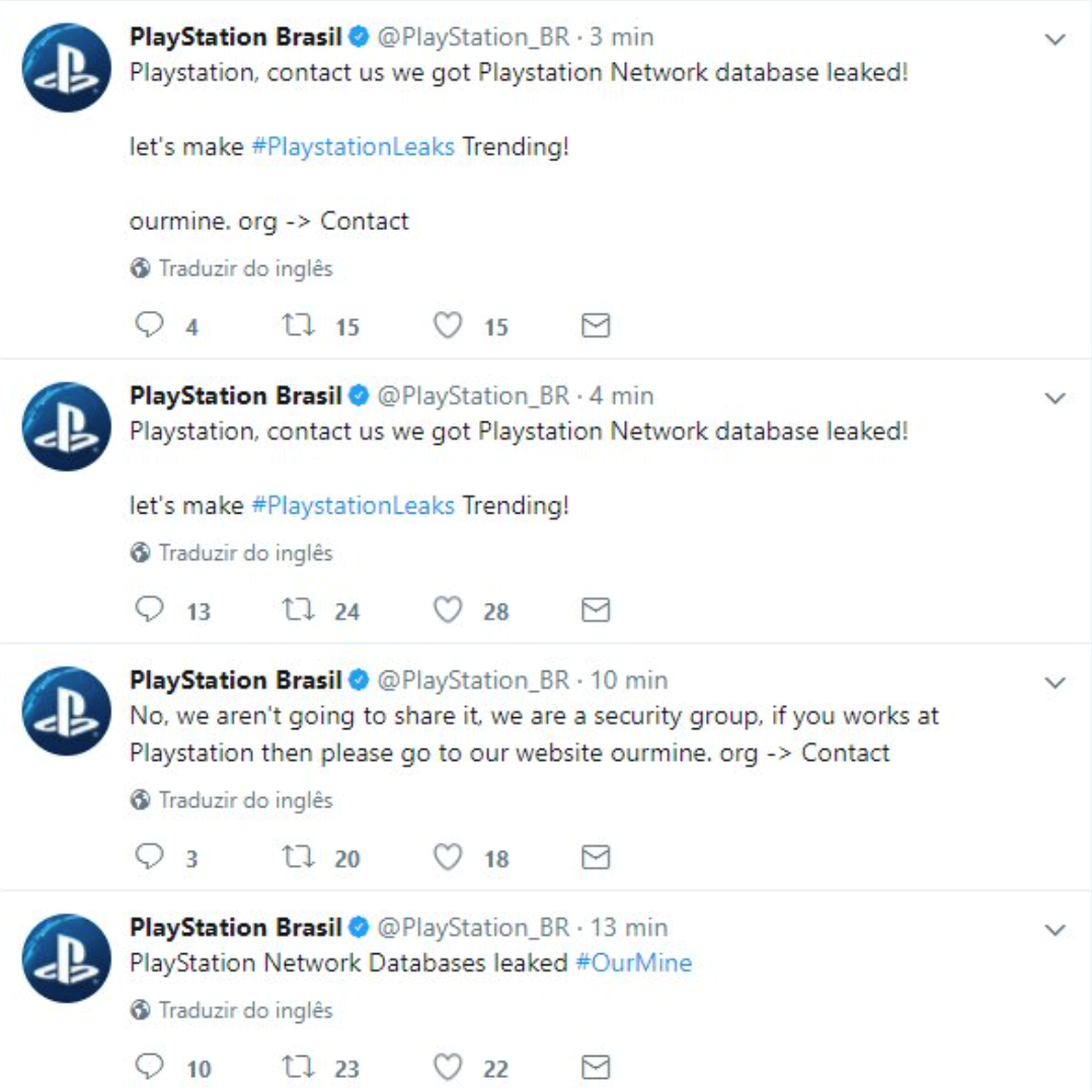 andasecurity-playstation-hacked-2