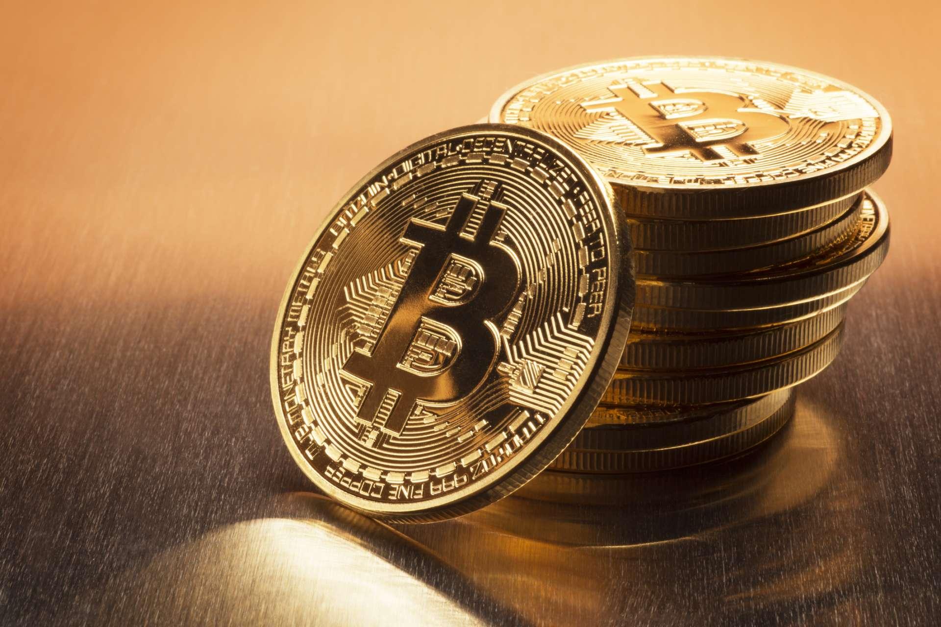 bitcoin miner detector