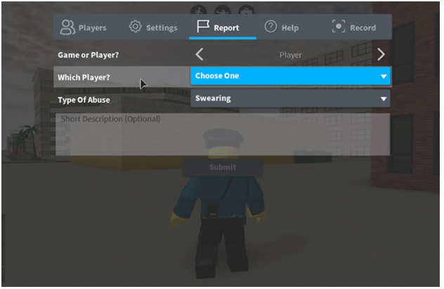 Roblox How To Add Multiple Songs To Your Game Is Roblox Safe For Your Kid Panda Security Mediacenter