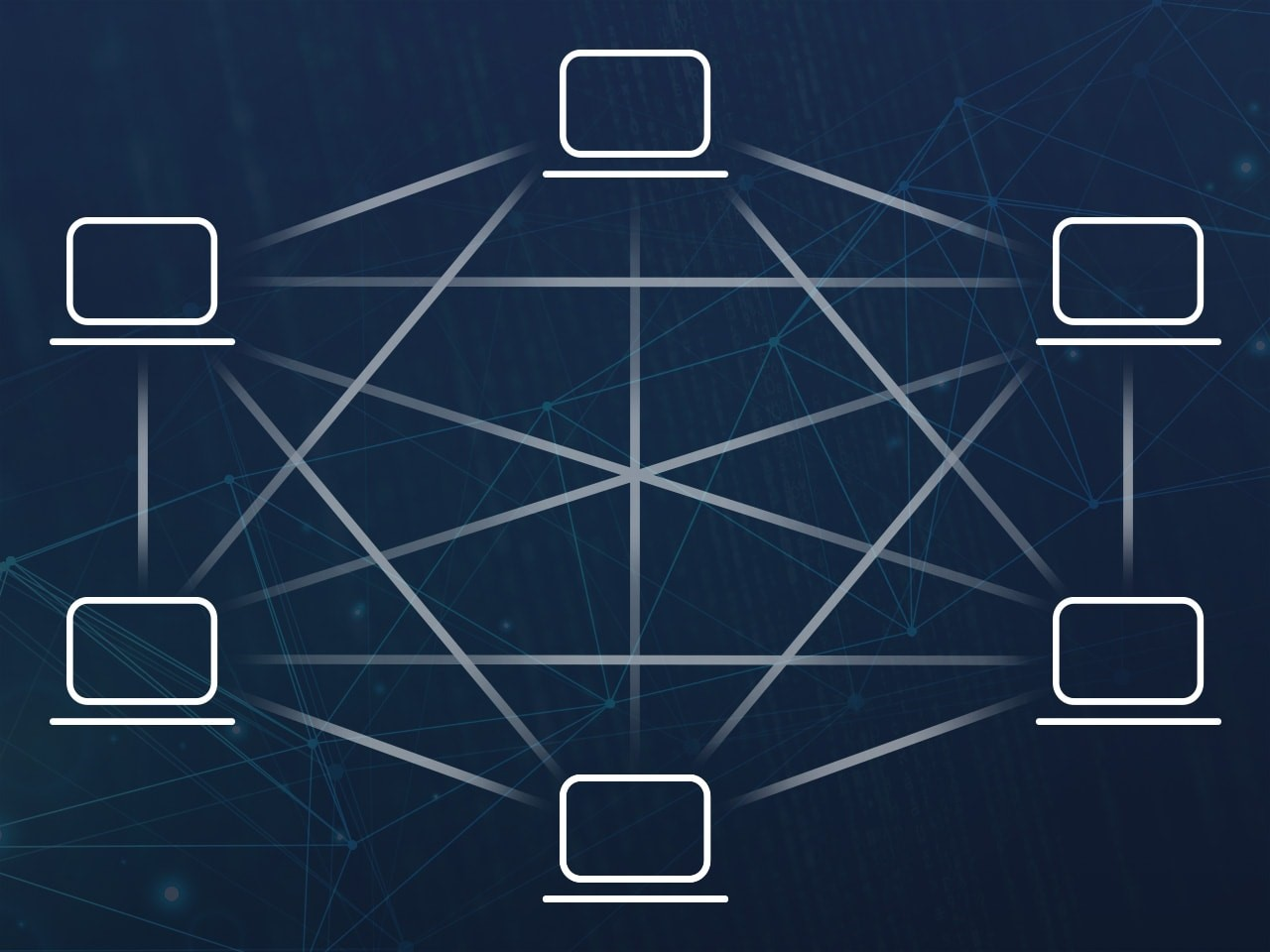 What is a Botnet and How does it work? - Panda Security