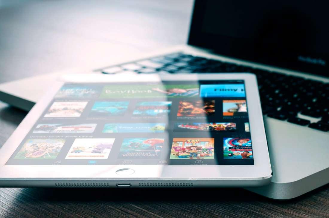 New phishing attack aimed at stealing Netflix accounts - Panda Security