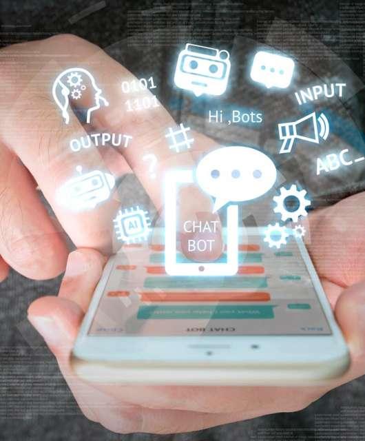"Cyber-criminals invent a new ""no talk"" scam to trick you - Panda"