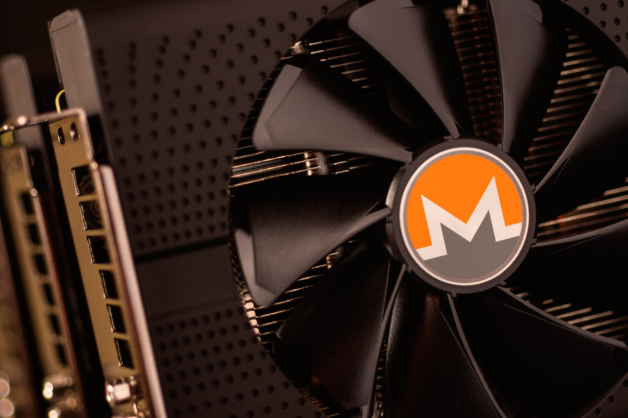 can mining cryptocurrency compromise my pc