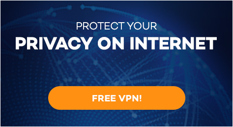 Download Panda FREE VPN