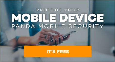 Download Panda Mobile Security
