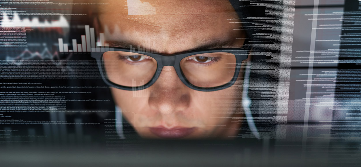 Cybercrime Categories