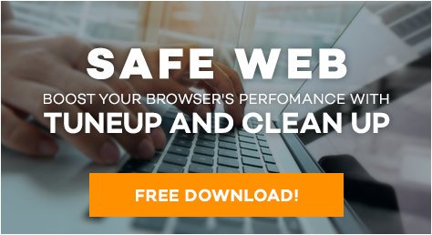 Tuneup and Cleanup your devices